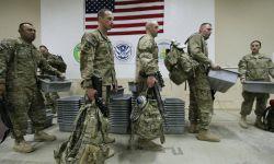من بعد صاعقة الحوثي السعودية توافق على إعادة نشر قوات أمريكية