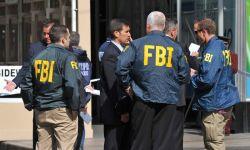 السلطات الأمريكية تحتجز جميع الضباط السعوديين بقاعدة فلوريدا