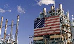 أمريكا تحذر السعودية من تداعيات كبيرة حال استمرار النزاع النفطي