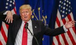 واشنطن بوست: ترامب أصبح متحدثا إعلاميا باسم آل سعود