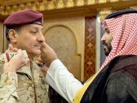إقالة قائد التحالف على اليمن..مؤشر قوة ابن سلمان!؟ أم ضعفه وتخبطه!؟