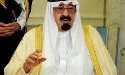 ابن سلمان يسرق خطة الملك عبدالله للاصلاح