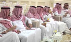 """ابن سلمان يمنع أمراء """"آل سعود"""" من السفر لهذا السبب"""