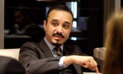 الأمير خالد بن بندر جريمة خاشقجي وصمة عار على المملكة