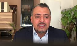 الأمير خالد بن فرحان يعلن تدشين حركة الحرية لأبناء الجزيرة العربية