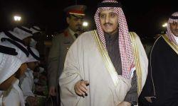 """كبار أمراء آل سعود بقبضة """"بن سلمان"""".. ما المتوقع بعد الزلزال الكبير"""