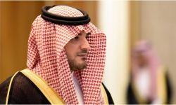 الاعتقالات مستمرة واستدعاء غالبية أبناء الأمير نايف وعلى رأسهم وزير الداخلية