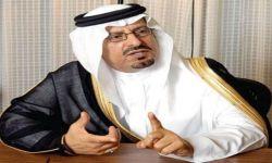 خوفا من منشار MBS الأمير سعود بن عبد المحسن  يشترى الإقامة الذهبية في قبرص