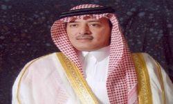 رايتس ووتش: اختفاء الأمير فيصل بن عبد الله بعد اعتقاله