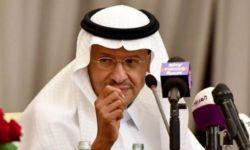 السعودية تتراجع عن قرار بشأن أسعار صادراتها من النفط