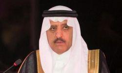 أخبار متضاربة عن مقتل الأمير أحمد والامير محمد بن نايف