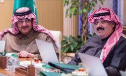 منع السفر أداة ترهيب بيد محمد بن سلمان