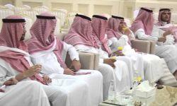 هذا ما يفعله أمراء آل سعود بالفنادق المطلة على الحرم المكي