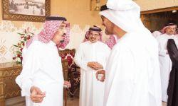 مأزق النظام السعودي المتفاقم في اليمن (القسم الأول)