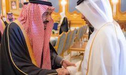 عواصم الخليج تعود للحصار بعد فشل قمتهم