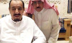 السعودية تعلن حالة الطوارئ خوفا من تفشي فيروس كورونا