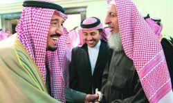 """مللنا الصمت.. هل سينجح """"المجلس التنسيقي"""" في مهمته"""