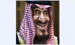 أبرهة السعودي الذي حول بلاد الحرمين إلى لاس فيغاس