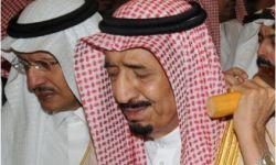 السعوديون يريدون إنهاء حروبهم الخاسرة