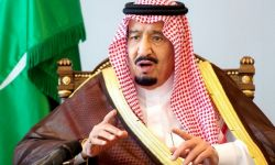 كشف تفاصيل مخطط شيطان بن عبدالعزيز لغزو دولة قطر