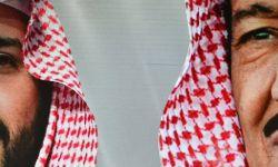 رَّقاعة آل سعود بدأت وتنتهي بخيانة قضايا الأمة