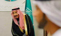 السعودية قلقة وتحاول تخفيف التوتر ومنع تعرضها لهجمات إيرانية
