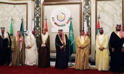 لماذا فشلت السعودية في مسرحية الاربعين