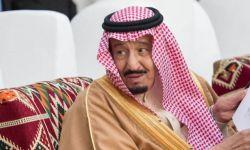 كيف يستخدم ال سعود شركات العلاقات العامة لغسل سمعتهم دوليًا