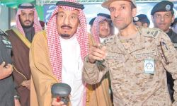 الهزيمة الأكبر للسعودية في اليمن.. لماذا تجاهلتها قيادة التحالف