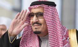 النظام السعودي ومساعيه في تطبيع العلاقات مع إيران