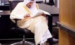 السعودية تدرس إجراء مباحثات مباشرة مع الحوثيين