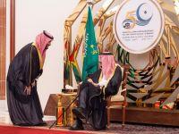 ابن سلمان في مهمة الإساءة للسعوديين والمملكة