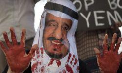 مأزق النظام السعودي المتفاقم في اليمن القسم الثاني
