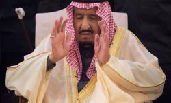السعوديــة تمتطي الإسلام لتصفية حسابات سياسية