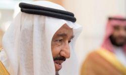 هل يُغيب الملك سلمان كحال رئيس الإمارات المختفي