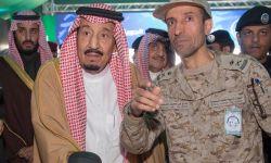 كيف حولت السعودية اليمن إلى ساحة مواجهة إقليمية