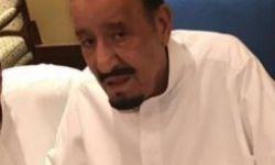 شهر العسل بين السعودية والأمارات انتهى