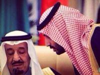 المملكة السعودية..توالد الأزمات والمآزق في ظل سياسات ابن سلمان!!