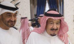 السعودية والإمارات تعززان الاستبداد في المنطقة