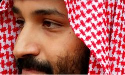 الاعتقالات الأخيرة قد تكلف بن سلمان العرش