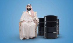 حرب النفط تعكس تهور بن سلمان وتضر بالاقتصاد