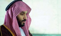 ابن سلمان يصارع شبح خاشقجي وأرواح اليمنيين وكورونا وصفعة الصديق