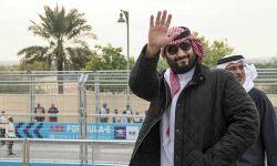 السعودية: كيف تخسر ما أعطاك الله؟
