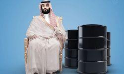 السعودية تكشر عن أنيابها في سوق النفط