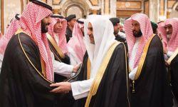 ألا يحق لنا ان نشكك في عروبة آل سعود