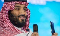 اختراق الهواتف.. جيل جديد من حروب ال سعود