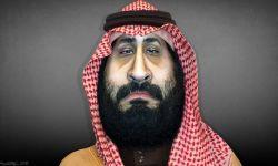 """ابن سلمان قدم عرض لـ"""" عبدالعزيز الفغم"""" فرفضه.. فحدث ما حدث"""