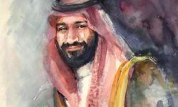 محمد بن سلمان يستعد لحملة تطهير الأمن والدفاع