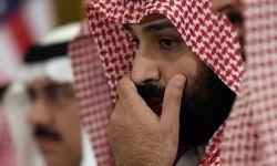 موقع أمريكي يسلط الضوء على مصير ابن سلمان
