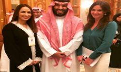 محمد بن سلمان وكتابة نهاية الدولة السعودية الثالثة